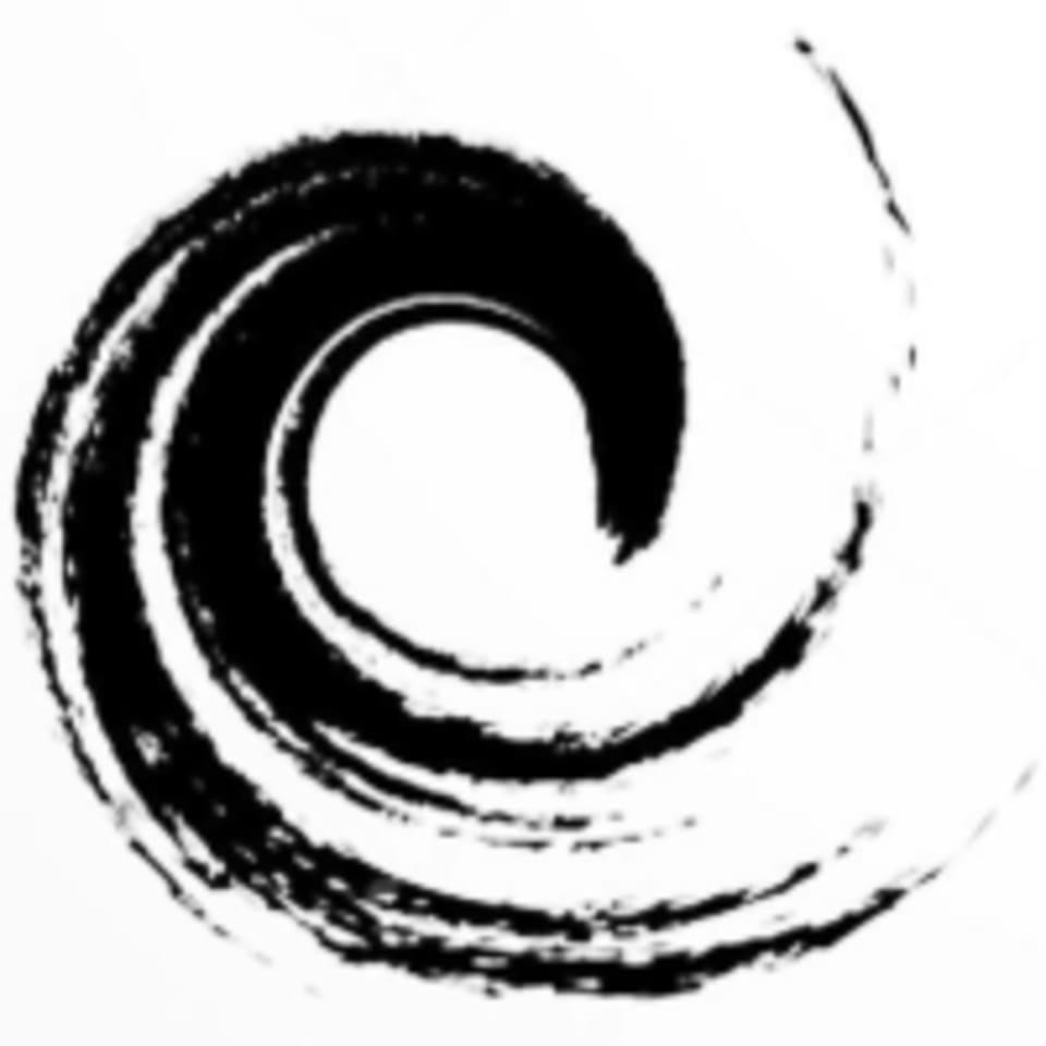 Immortal Palm logo