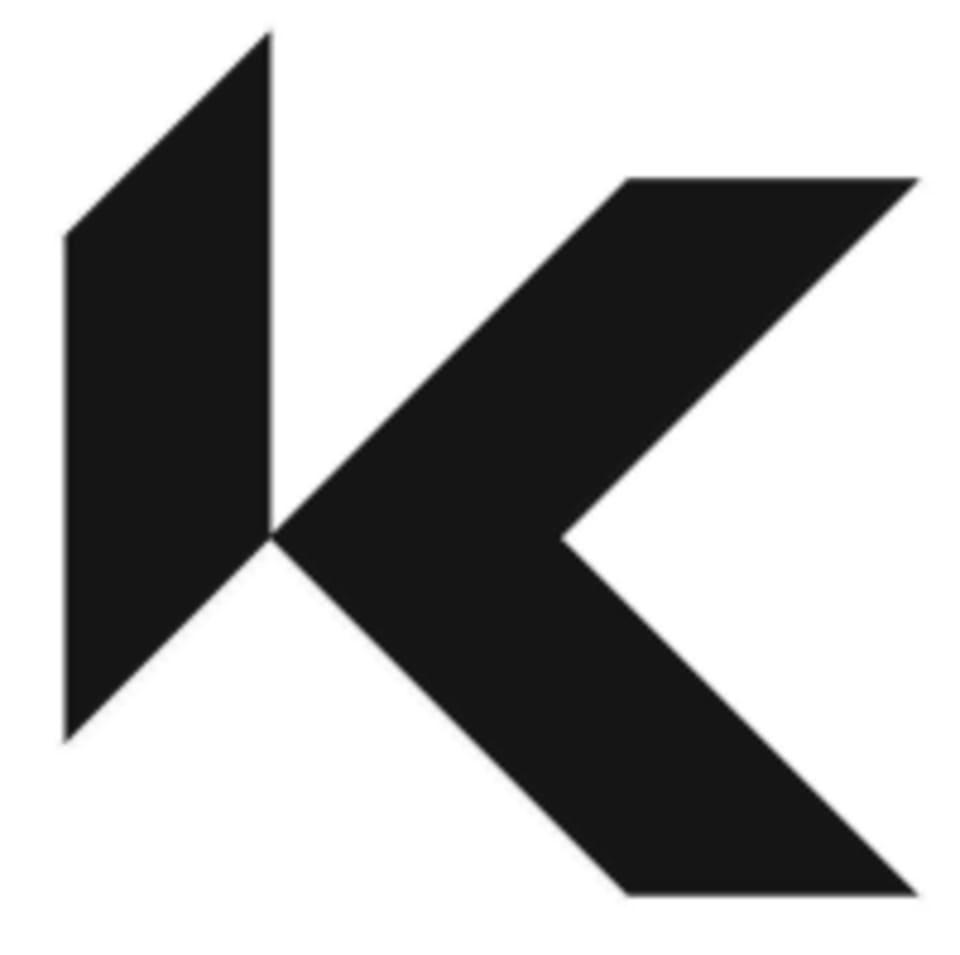 Kondi Fitness logo