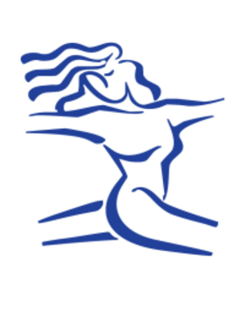 The Women's Club logo