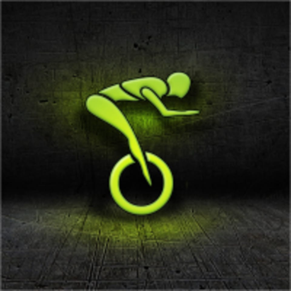 Societe Indoor Cycling logo