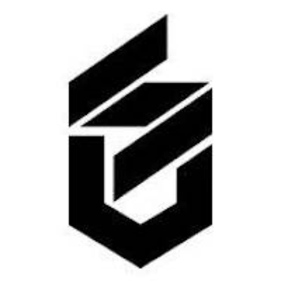 Sixth Union Fitness logo