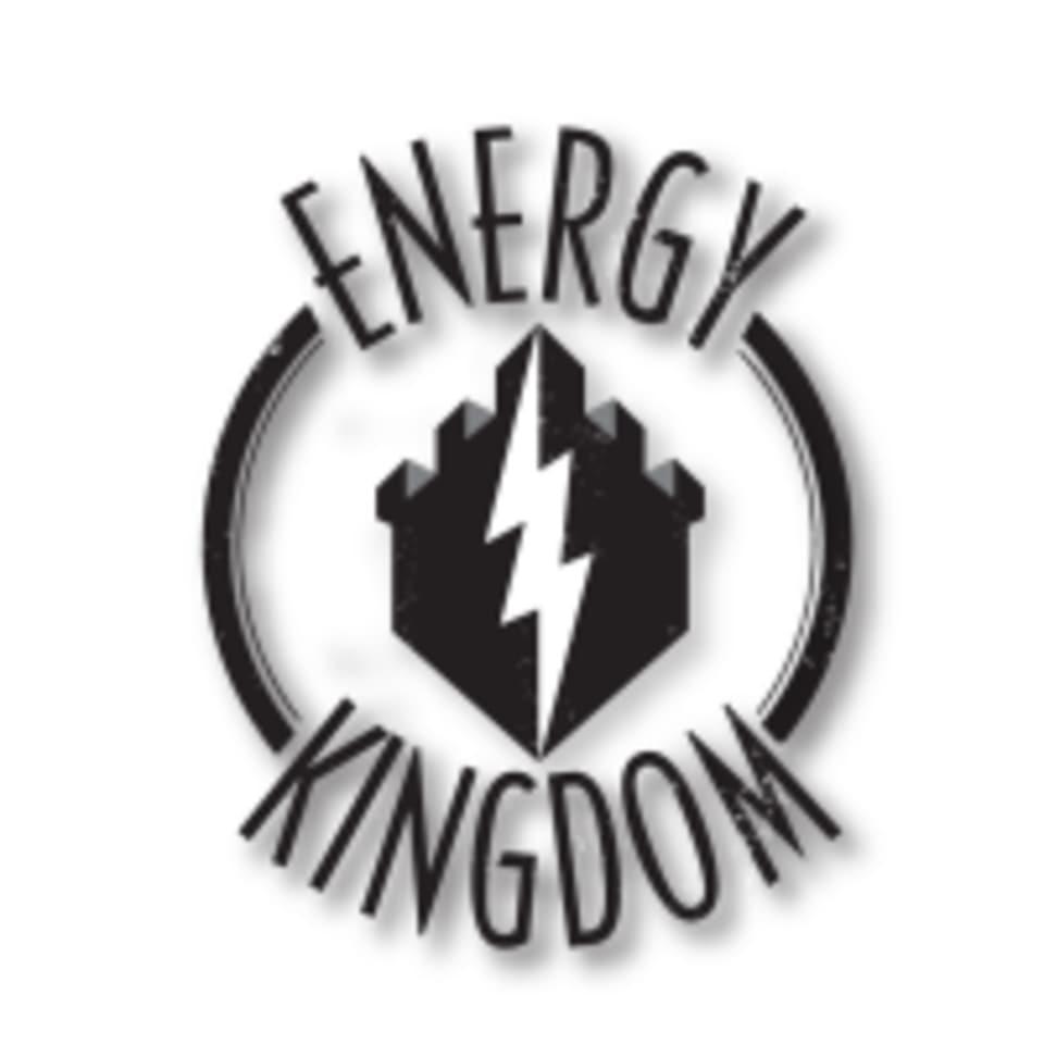 Energy Kingdom logo