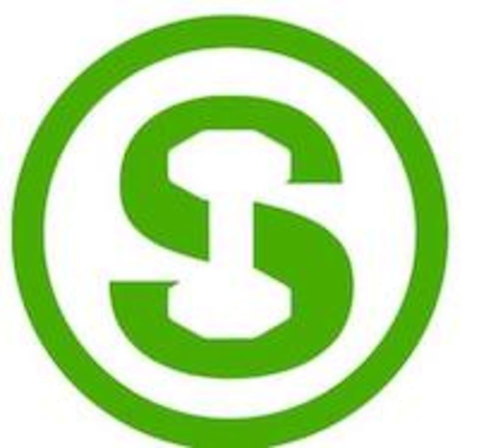 Sync Fitness logo