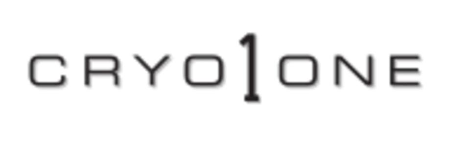 CRYO1ONE logo