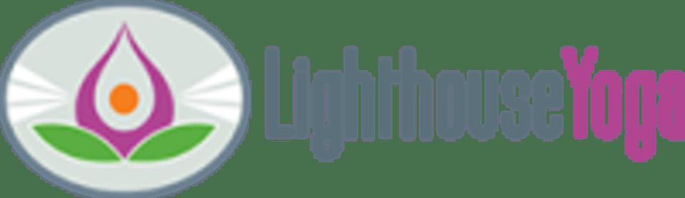 Lighthouse Yoga, LLC logo