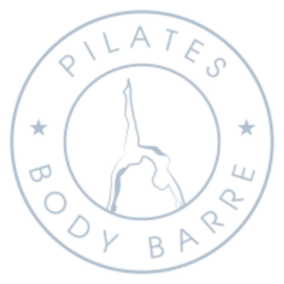 Pilates Body Barre logo
