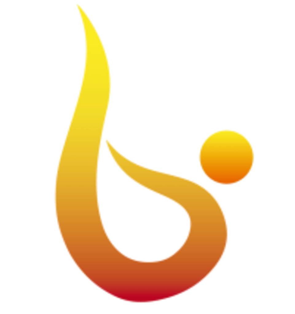 Soul Sweat Hot Yoga logo