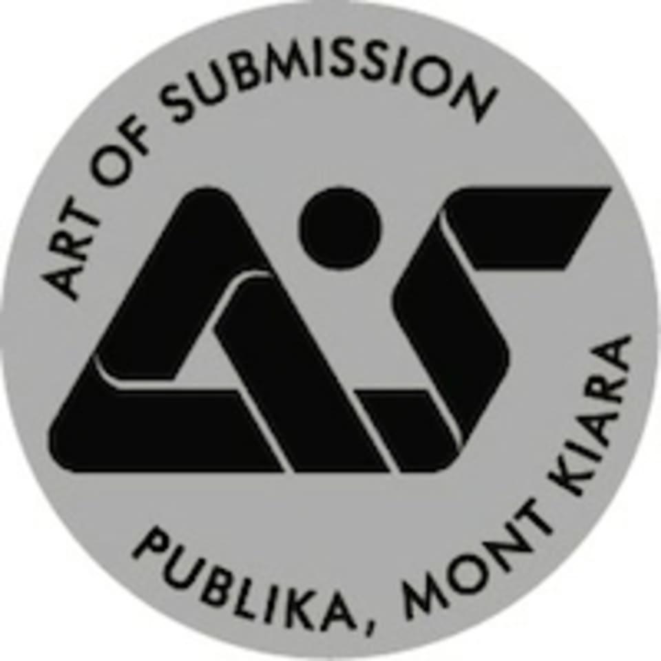 AOS Studio logo