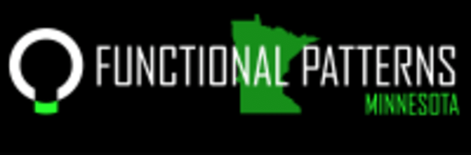 Functional Patterns Minnesota logo