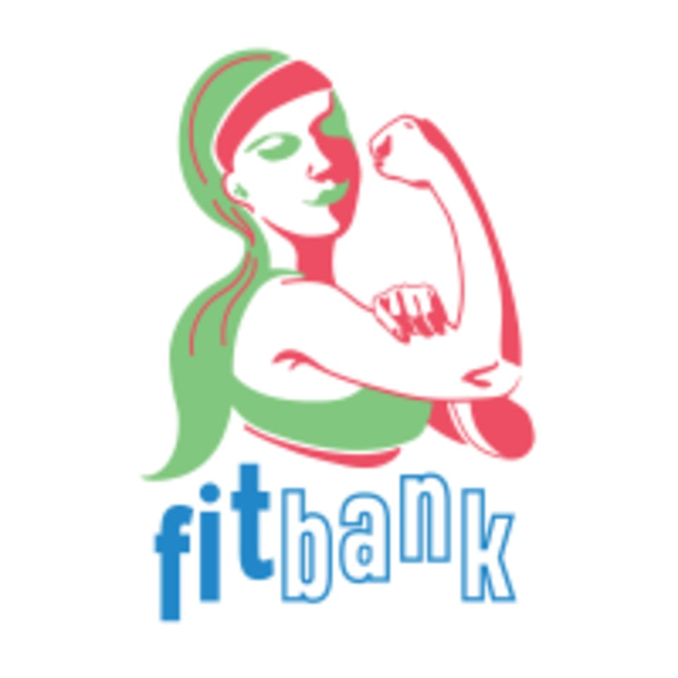 FitBank logo
