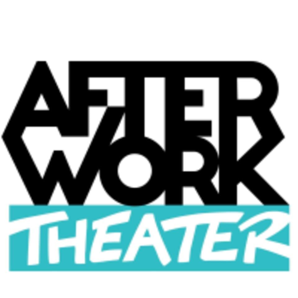 AfterWork Theater logo