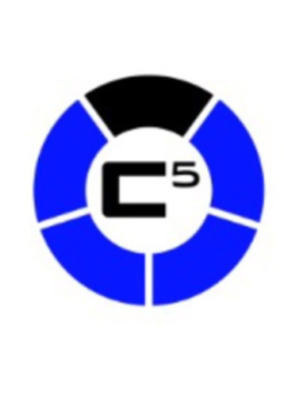 Core Studios logo