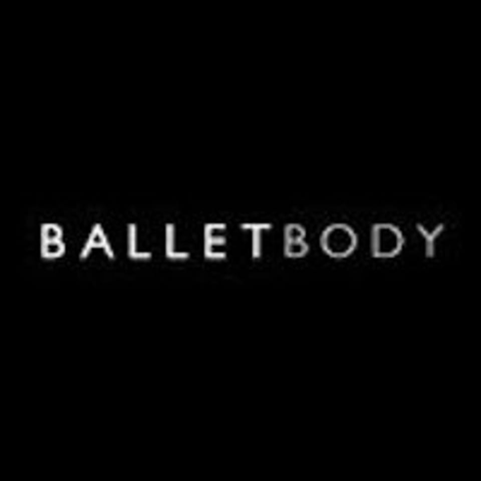 BalletBody logo