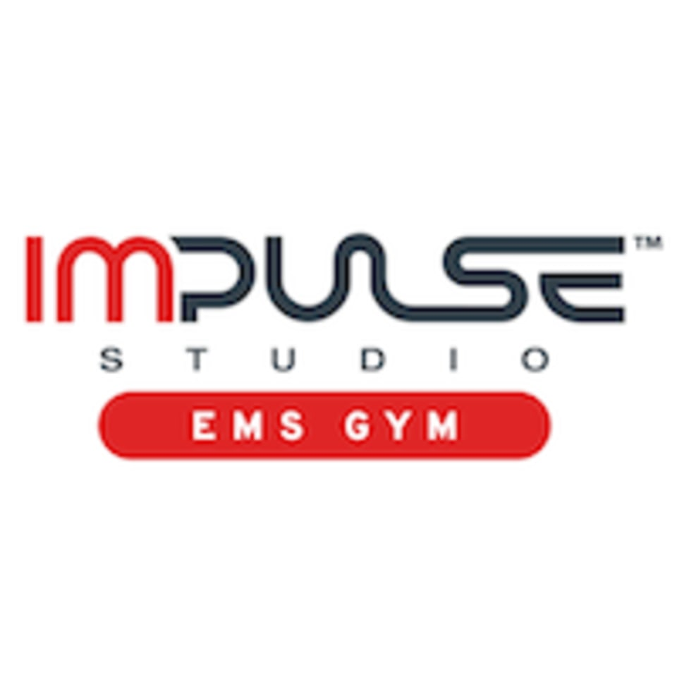 Impulse Studio  logo