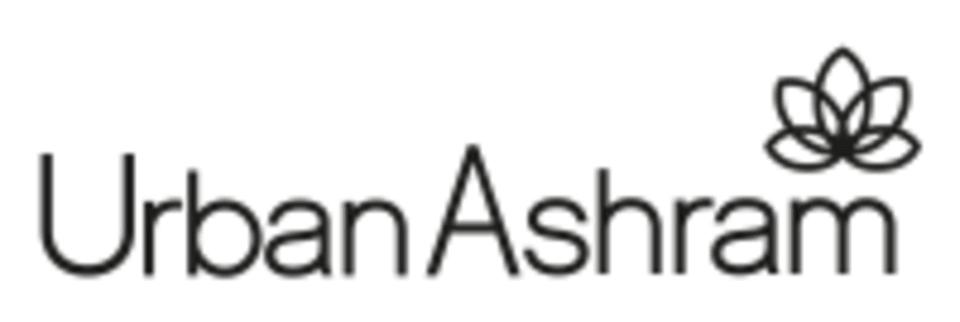 Urban Ashram logo