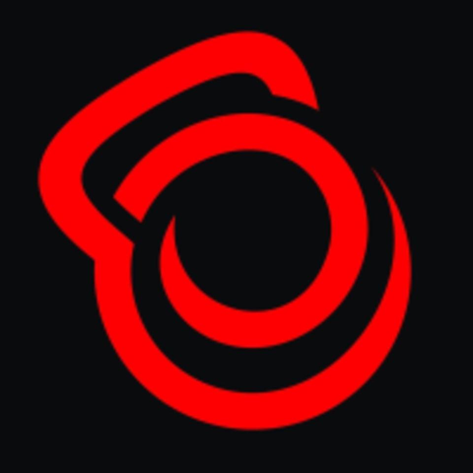 Fit Cru logo