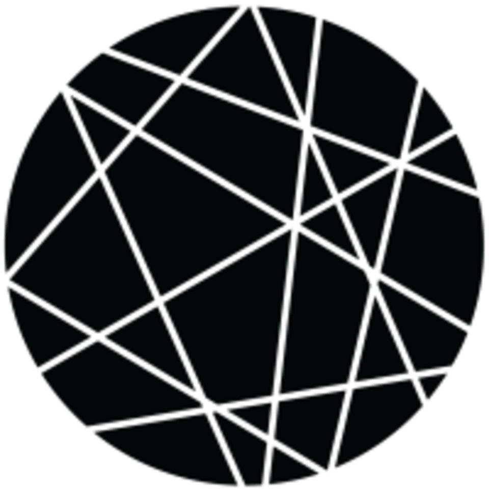 Beyond Movement KL logo