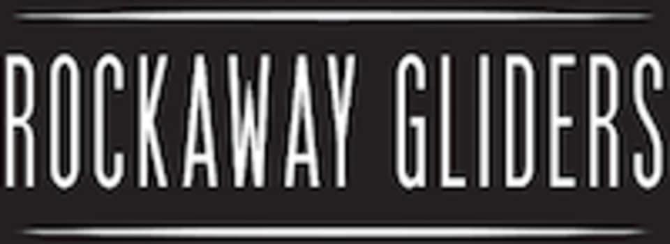 Rockaway Gliders logo