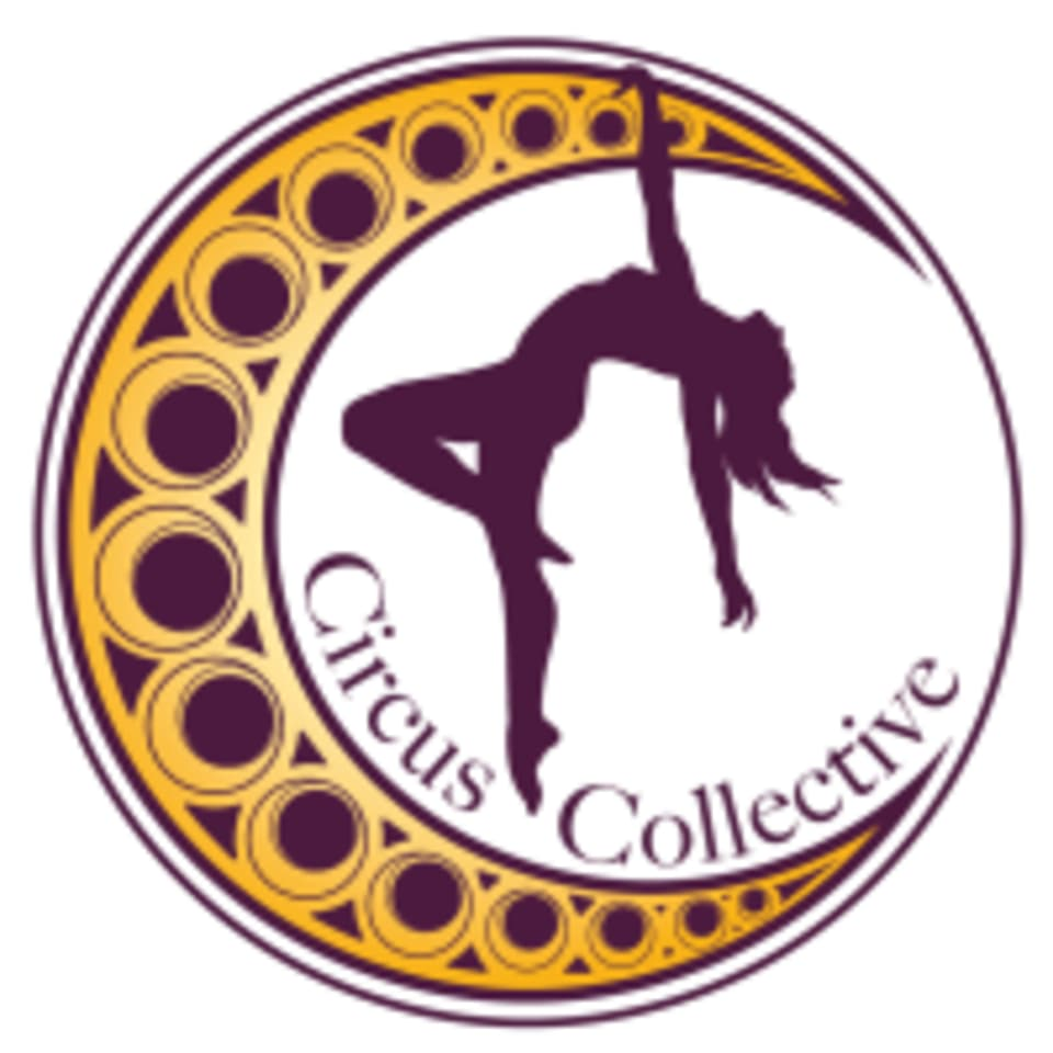 Circus Collective logo
