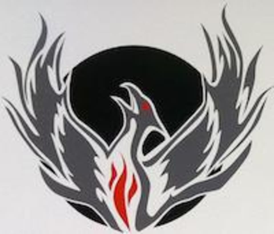 Resilience CrossFit logo
