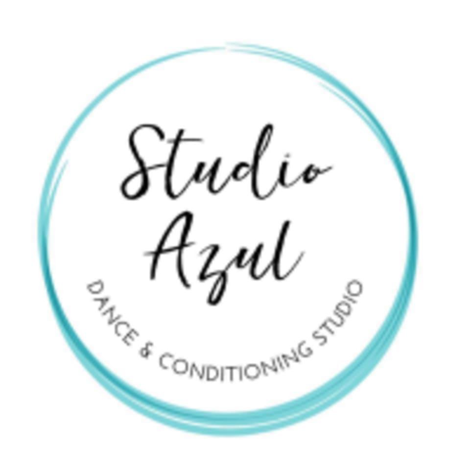 Studio Azul Seattle logo