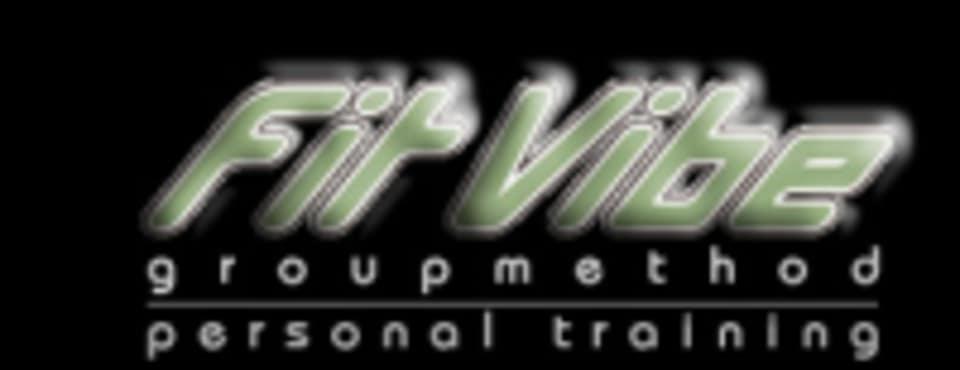 FitVibe logo