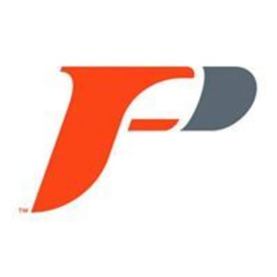 PraxisFit logo