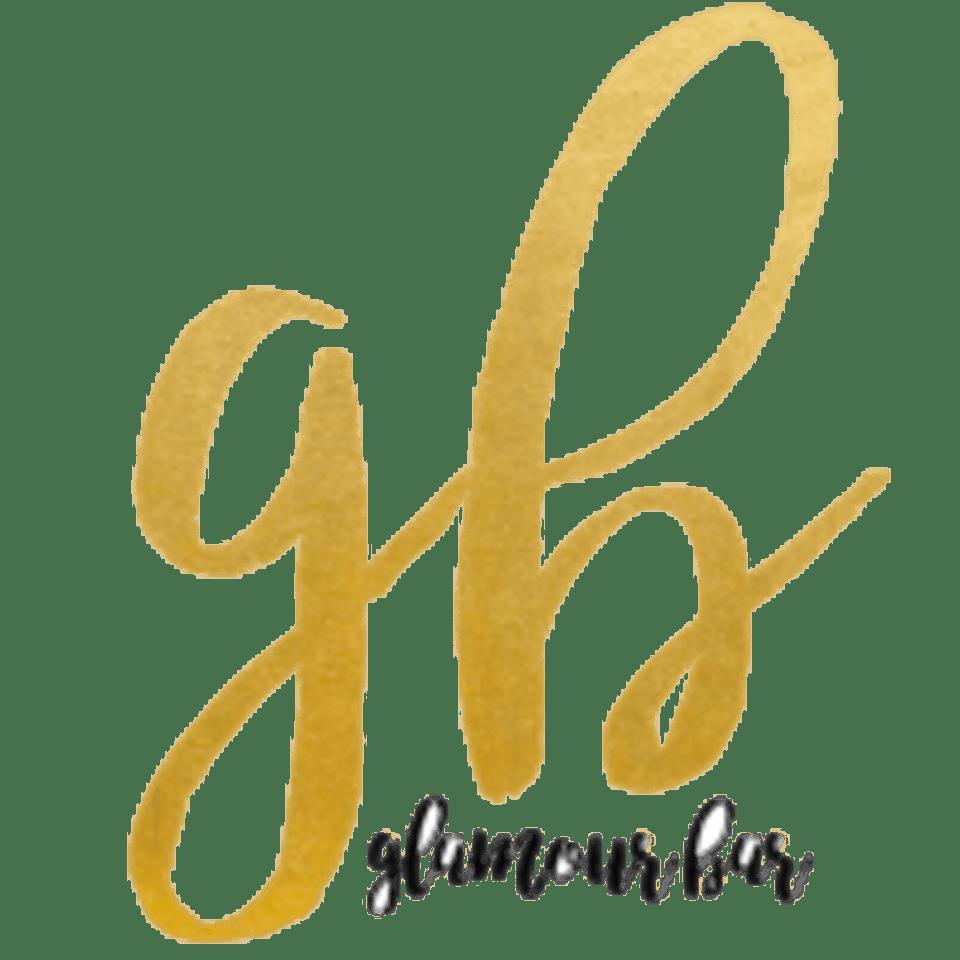 Glamour Bar logo