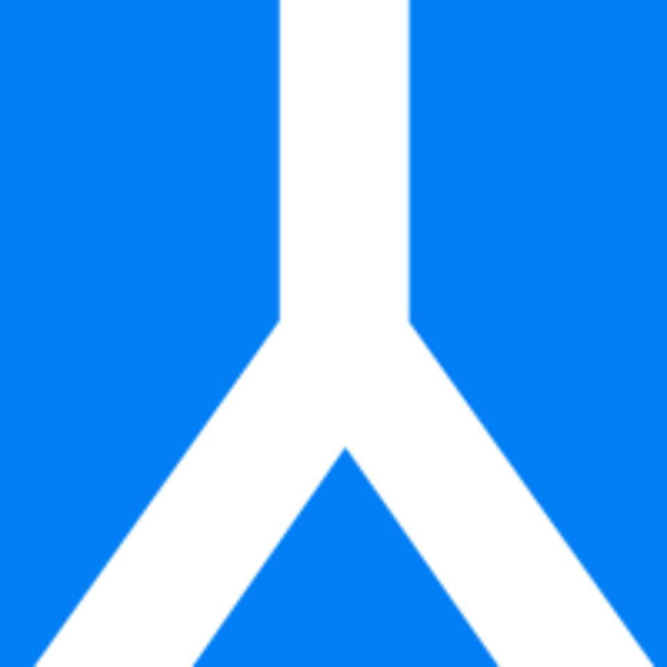 The Beyond Studios  logo