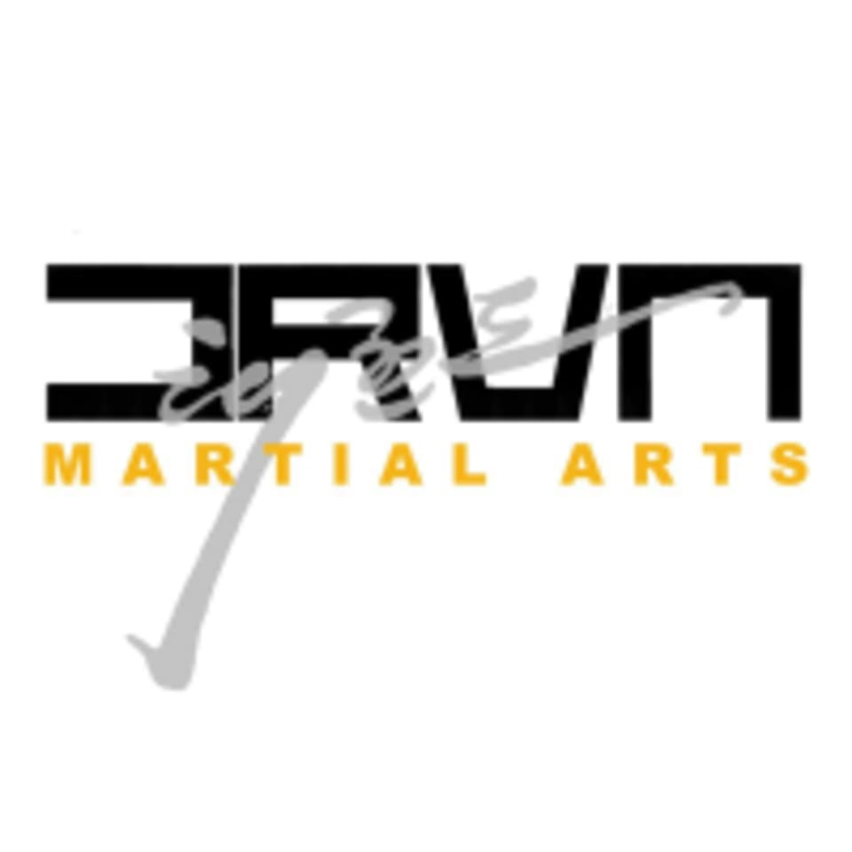 DRVN Fit Bootcamp logo