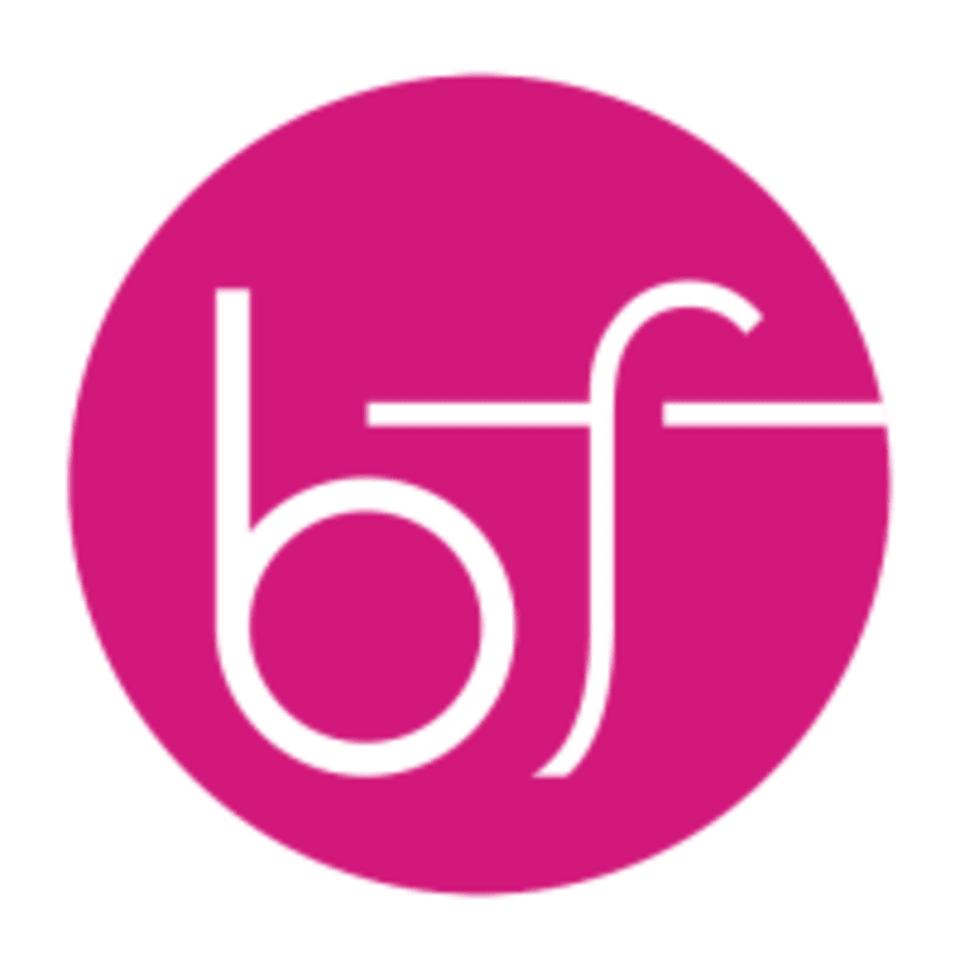Barrefigure logo