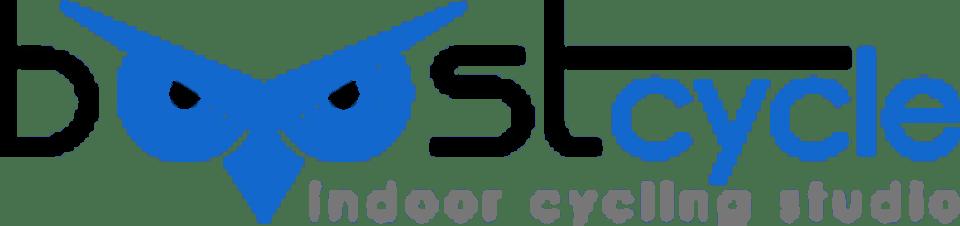 Boostcycle logo