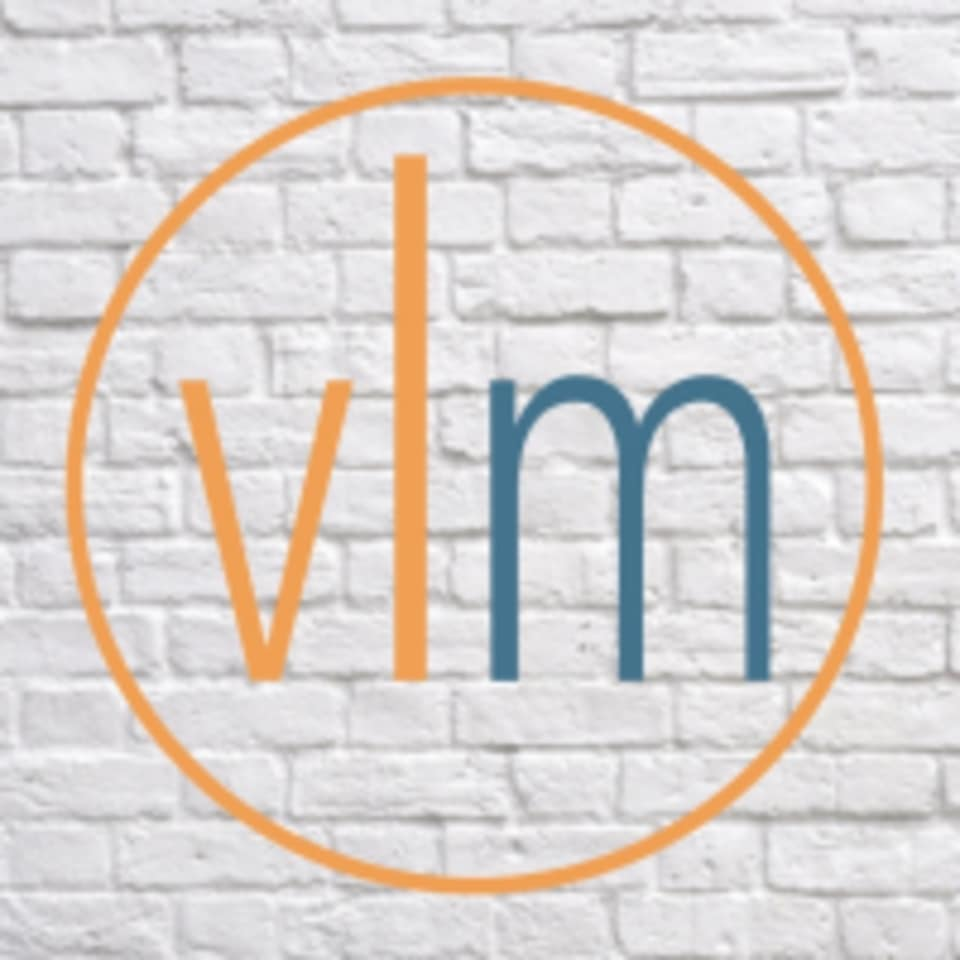 Vertical Method logo