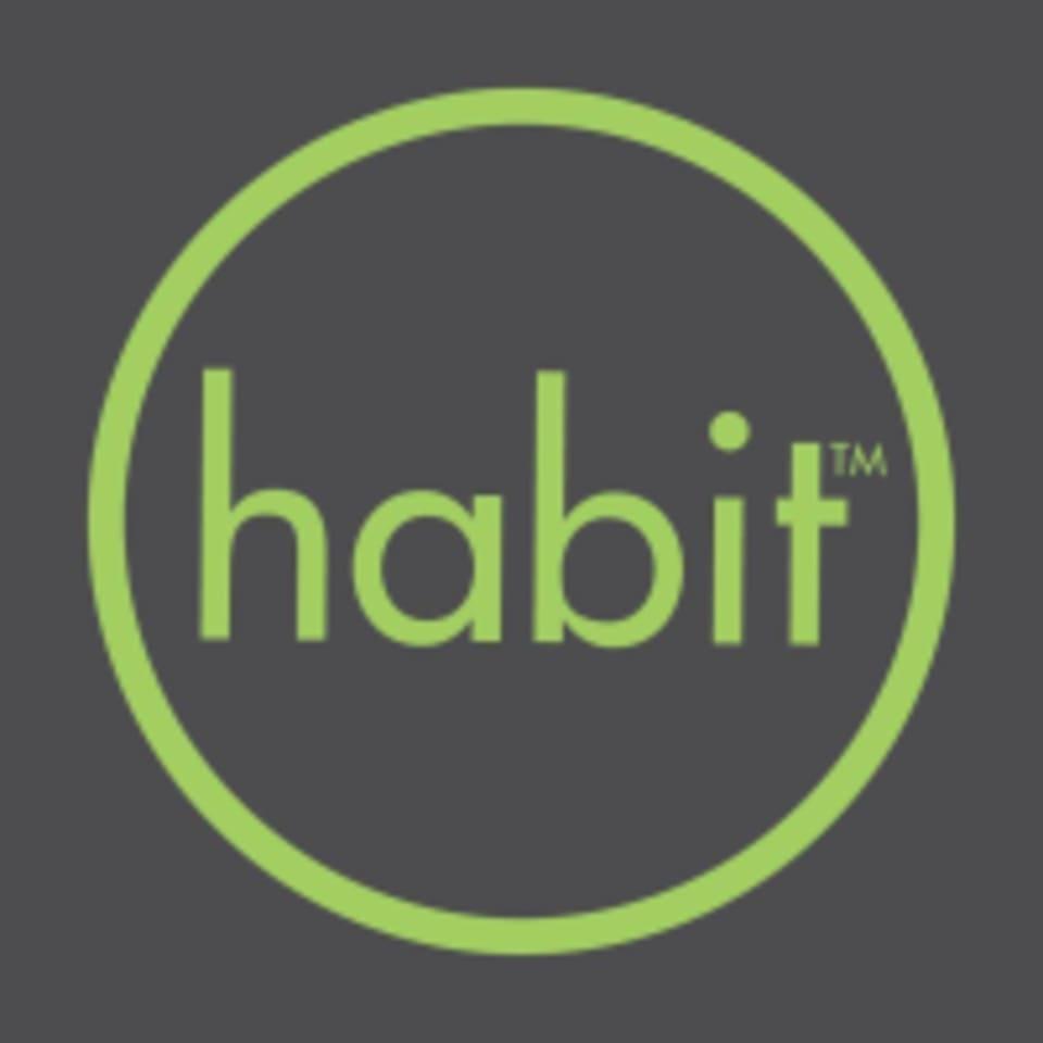 Habit logo