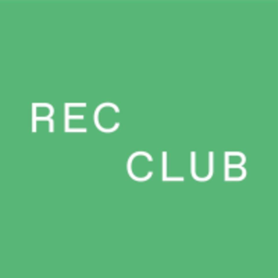 Paramount Recreation Club logo