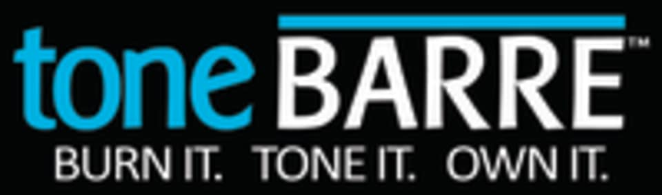 Tone Barre logo