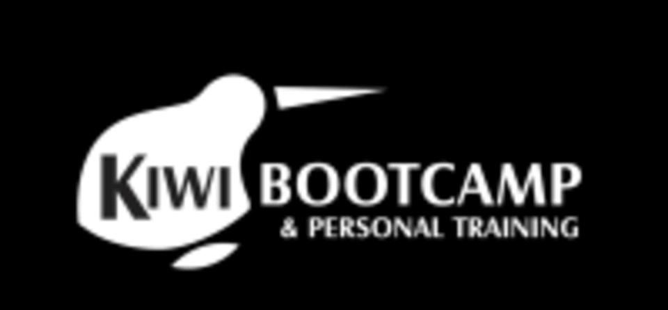 Kiwi Bootcamp logo