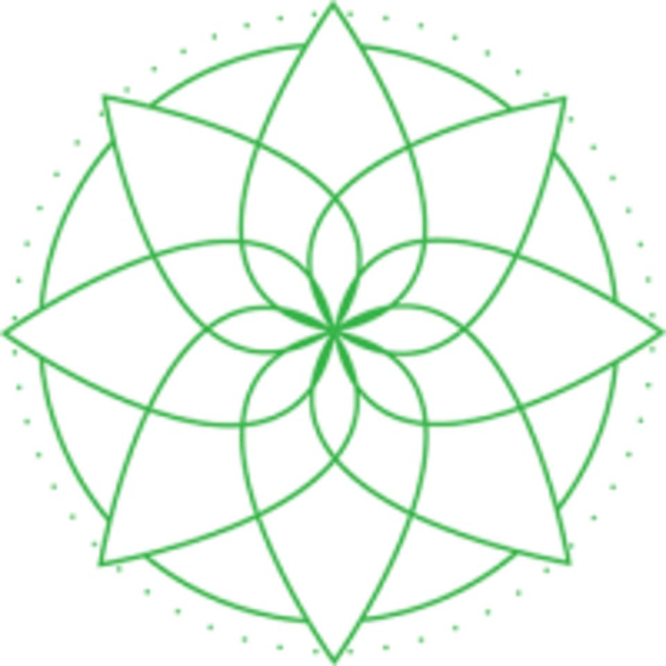 Vitality NYC logo