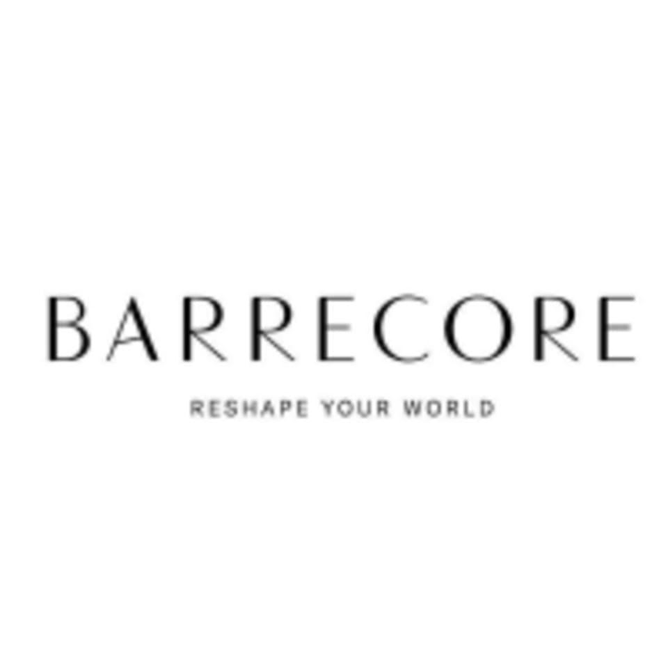 Barrecore logo