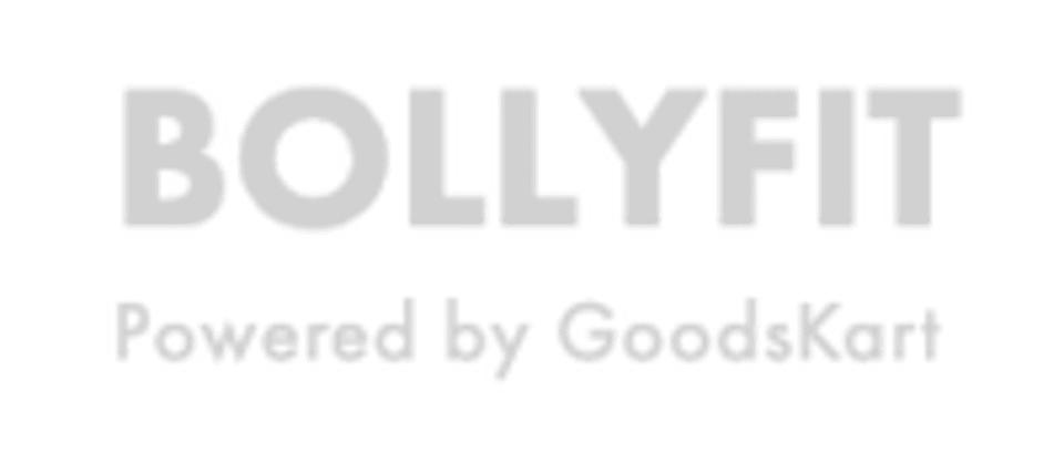 BollyFit Cardio logo