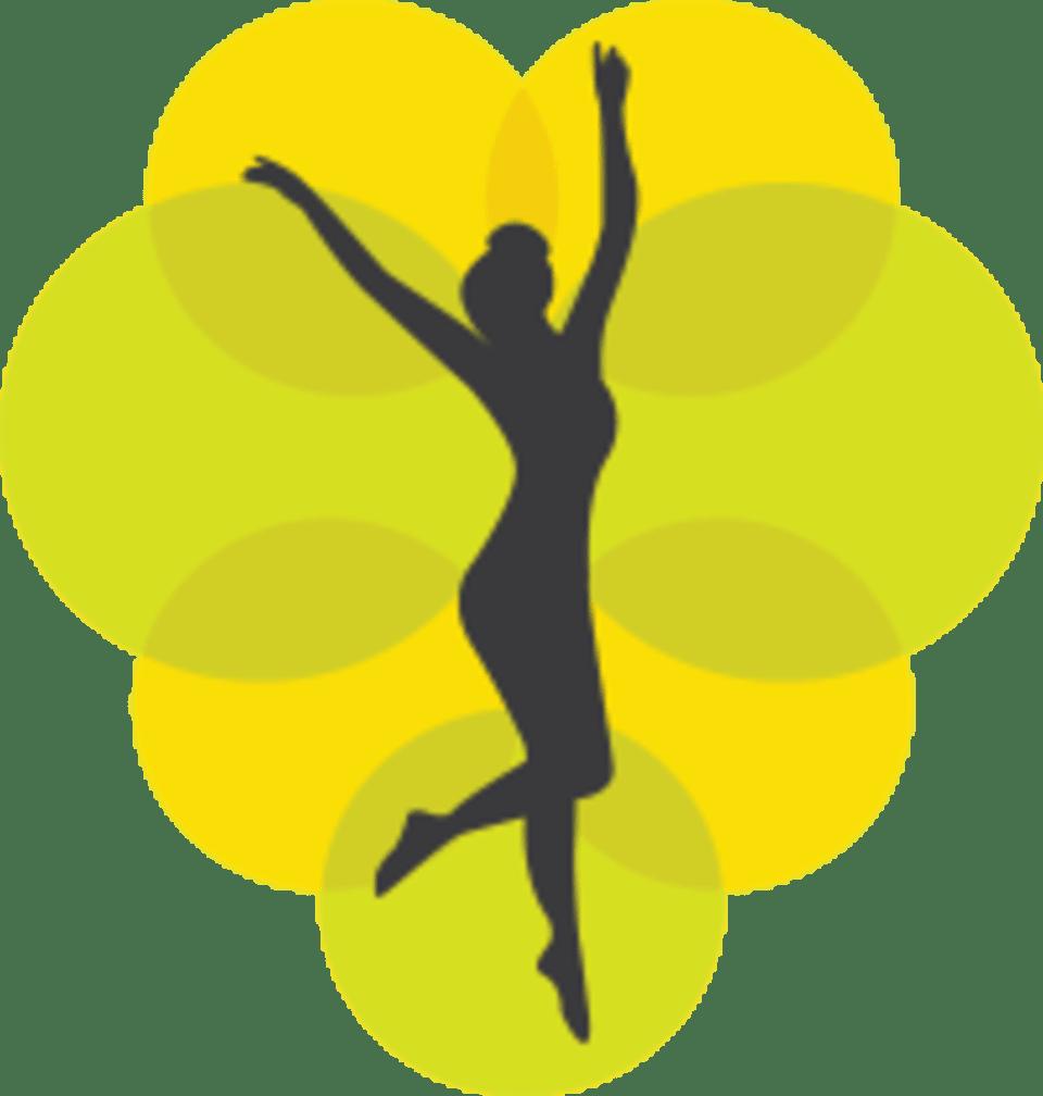 Breathe Easy Fitness + Wellness logo