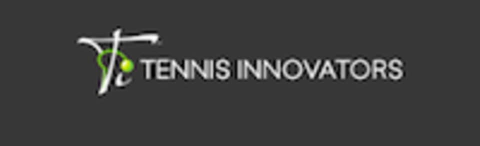 Tennis Innovators logo