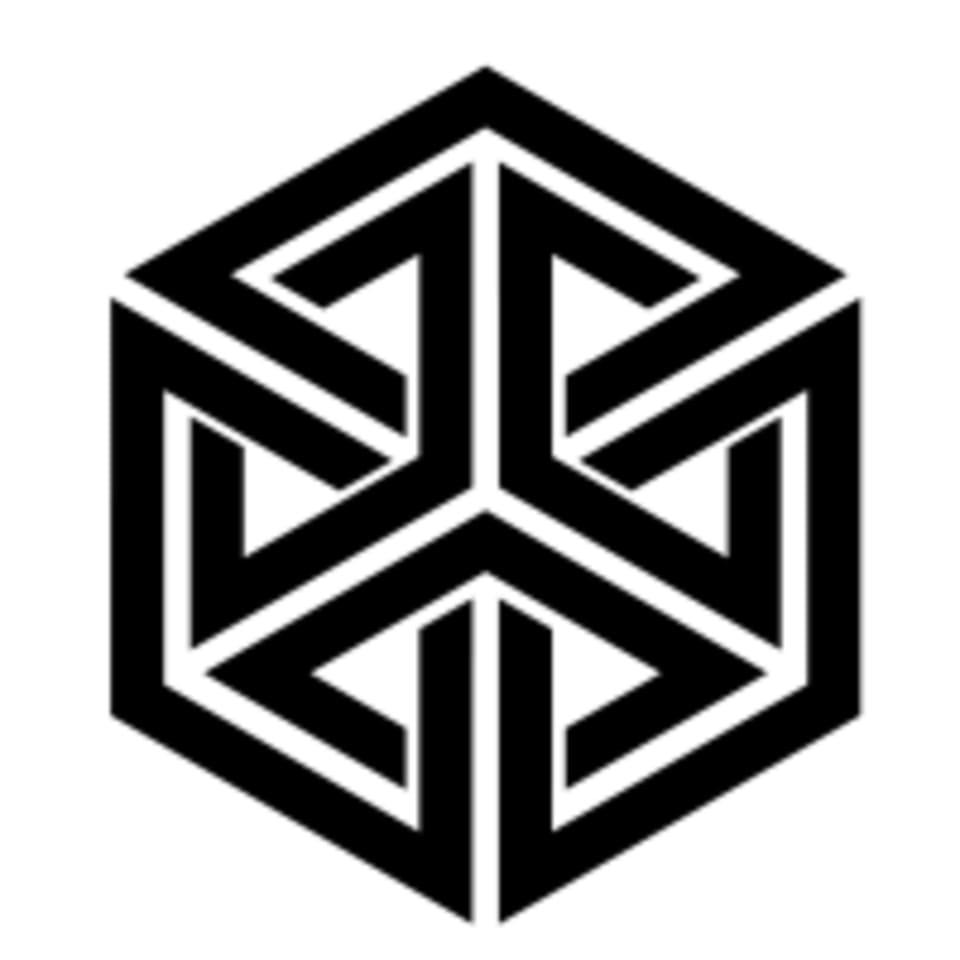 Club Lagree  logo