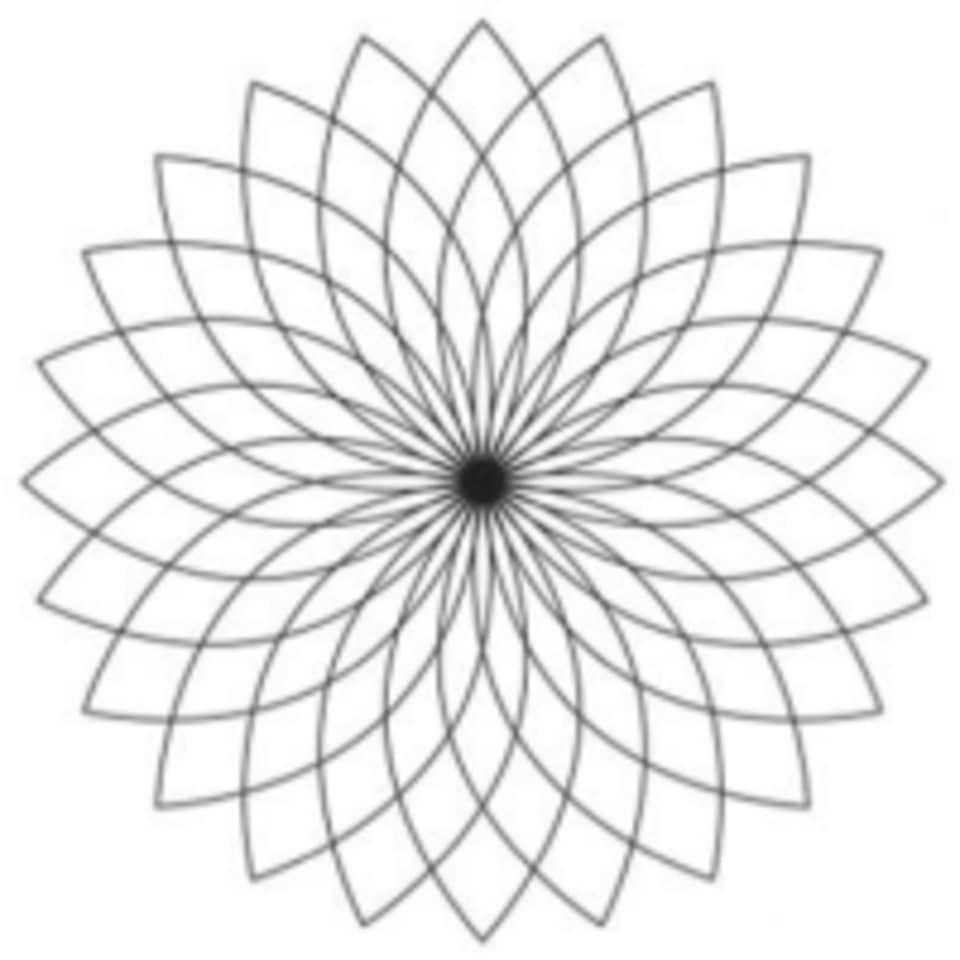 Midtown Community Yoga logo