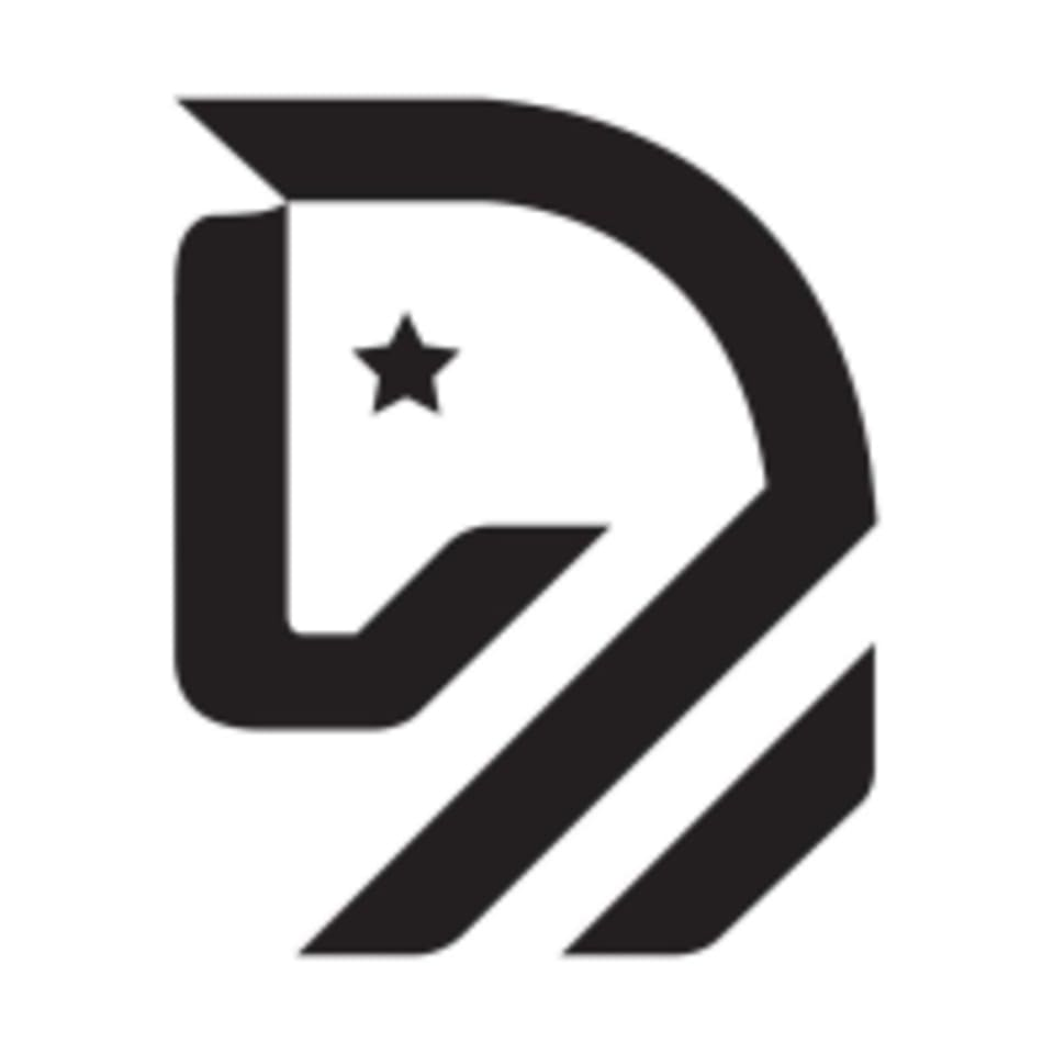 CrossFit Alioth logo