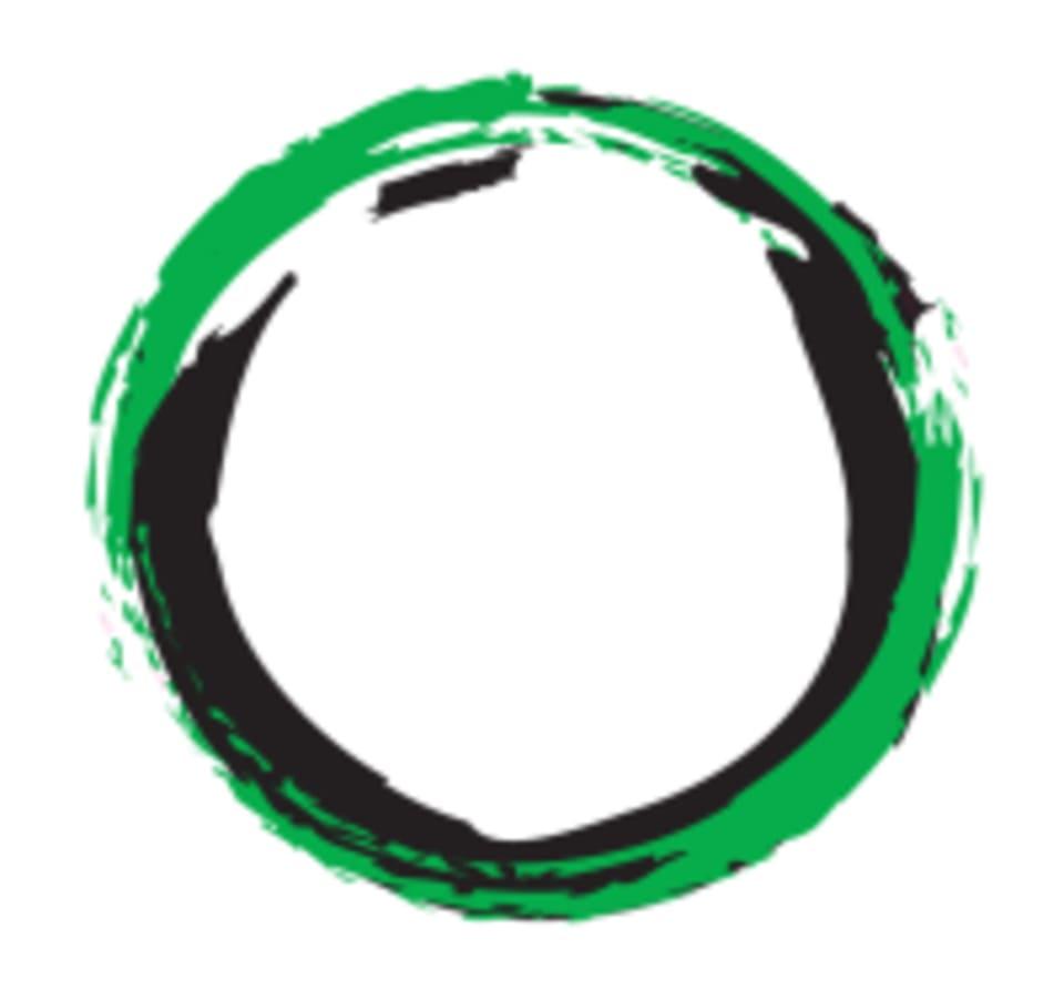 Classic Wellness logo