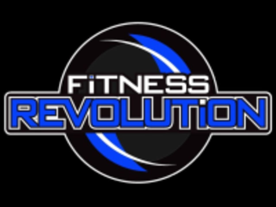 e702d7f6724 Fitness Revolution - Westlake  Read Reviews and Book Classes on ...
