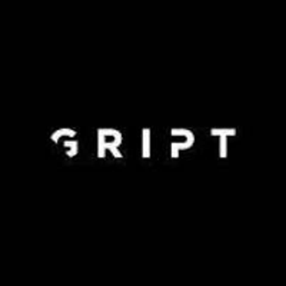 GRIPT - South Yarra logo