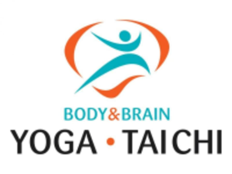 Body & Brain Center  logo
