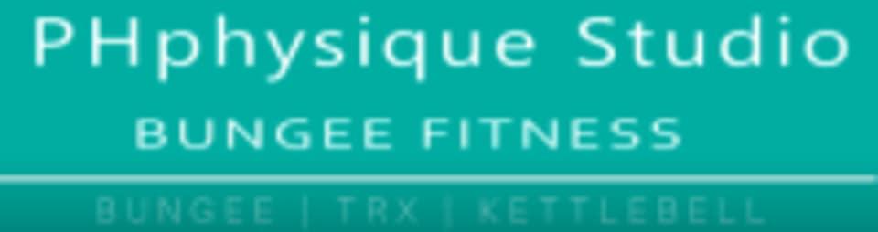 PHphysique logo